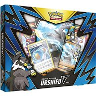 Pokémon TCG: MARCH V BOX EN