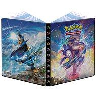 Pokémon: SWSH05 - A5 album
