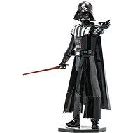 Metal Earth SW BIG Darth Vader