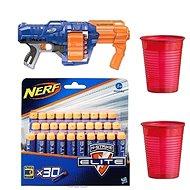 Nerf Office War střední balíček - Sada