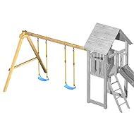 CUBS Honza - modul dvojhoupačka - Příslušenství na dětské hřiště