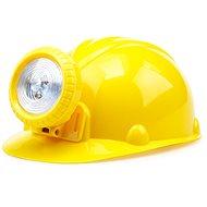 Helma žlutá - Herní set