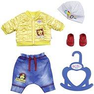 Doplněk pro panenky BABY born Little Dětské oblečení