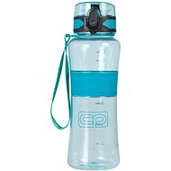 CoolPack Tritanum turquoise - Drinking Bottle