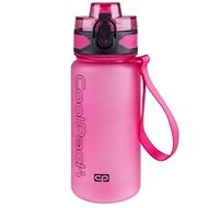 CoolPack Brisk pink small - Drinking Bottle