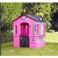 L.O.L. Domek na hraní - Dětský domeček