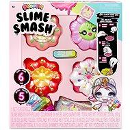 Creative Toy Poopsie Slime flower, Slime Smash- Style 4