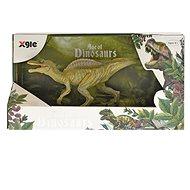 Spinosaurus - Figurka