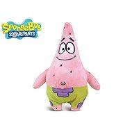 Patrick - Plyšák