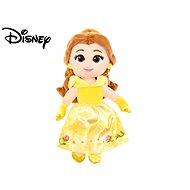 Disney Kráska - Plyšák