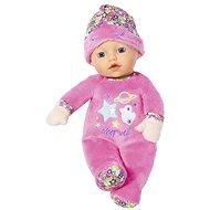 Doplněk pro panenky BABY born for babies Spinkáček