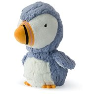 Pippin Puffin 23cm
