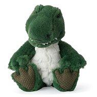 Cornelio Crocodile 29cm - Plyšák