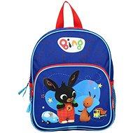 Bing It's Playtime - Školní batoh