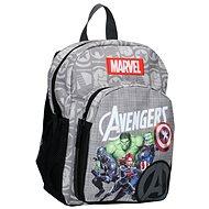 Avengers Amazing Team Medium - Dětský batoh