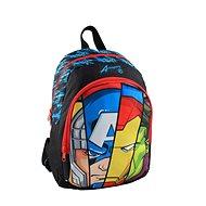 Cestovní batoh Avengers - Dětský batoh