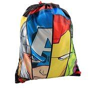 Avengers exercise bag - Shoe Bag