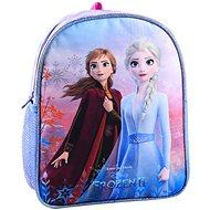 Batoh Frozen 2 - Dětský batoh