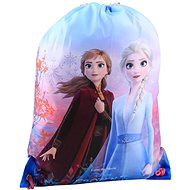 Exercise Bag Frozen 2 - Shoe Bag