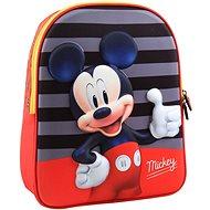Batoh Mickey - Dětský batoh