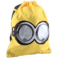 Mimoni 3D exercise bag - Shoe Bag