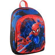 Batoh Spiderman - Dětský batoh