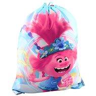 Troll bag - Shoe Bag