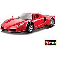 Bburago Ferrari Enzo Red