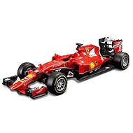 Bburago Ferrari Formula F1 - Model
