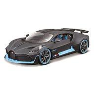 Bburago Bugatti Divo