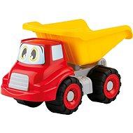 Androni Happy Truck nákladní auto - 26,5 cm - Auto