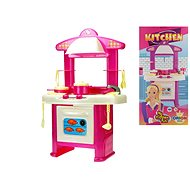 Dětská kuchyň