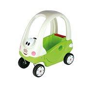 Little Tikes Sportovní Cozy Coupe
