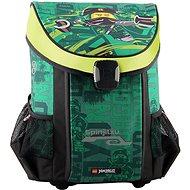 LEGO Ninjago Energy Easy - Školní batoh