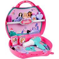 Barbie - Kosmetický kufřík