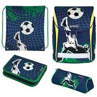 Herlitz Midi Goal - School Backpack