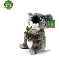 Rappa Eco-friendly koala, 15 cm - Plyšák