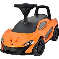 Buddy Toys BPC 5144 Obrážedlo McLaren P1  - Odrážedlo