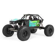 Axial Capra 1.9 4WD 1:10 RTR zelená - RC auto na dálkové ovládání