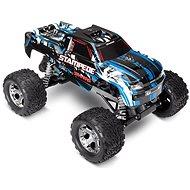 Traxxas Stampede 1:10 RTR modrý - RC auto na dálkové ovládání