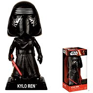 Funko POP!: Star Wars EP VII - Wacky Wobler Kylo Ren ! - Figurka
