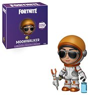 Funko POP !: Fortnite - Pop! Vinyl 5 Star Moonwalker - Figure