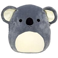 Squishmallows Koala - Kirk - Plyšák
