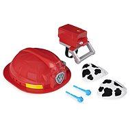 Paw Patrol Action Rescue Equipment - Marshall - Children's Costume