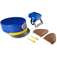 Paw Patrol Action Rescuers Equipment - Chase - Children's Costume