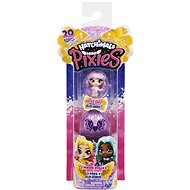 Hatchimals Mini Pixies Dolls In An Egg 2pcs