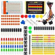 Arduino component kit - Elektronická stavebnice