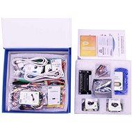 Micro:bit starter kit - Elektronická stavebnice