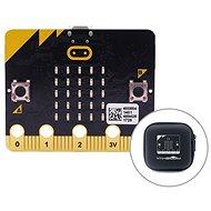 Micro:bit deska - Elektronická stavebnice