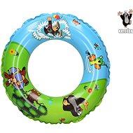 Plavací kruh Krteček - Kruh